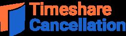 Timeshare Cancellation Logo
